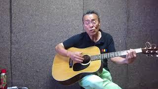 詞曲 風力ZIZI ブログ http://huuryokuzizi.com/2018/08/24/fuukosan/