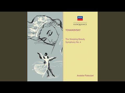 Tchaikovsky: The Sleeping Beauty, Op.66, TH.13 / Act 3 - 30. Final: Allegro brillante - Apothéose mp3