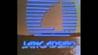 Primeira Vinheta da TV JANGADEIRO ANO 1990