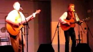 An Islander -  Valdy & Gary Fjellgaard