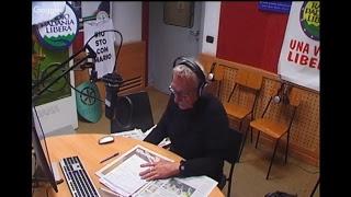 Rassegna stampa - Giuliano Citterio - 19/05/2018