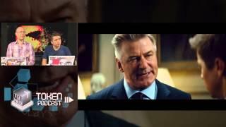 Token - 583 - Misión Pixeles Nación Man