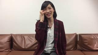 中村 中 『るつぼ』動画コメント