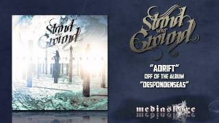 Watch Stand Your Ground Adrift video