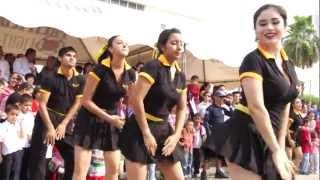 Repeat youtube video Desfile 20 de Noviembre 2012 @ Guamúchil