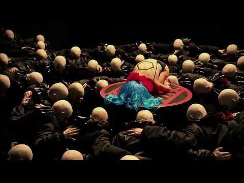 American Horror Story: Cult (HD Promo #1 #AHSCult)