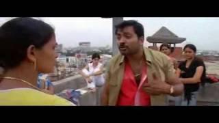 nenjirikum  varai tamil film super scene