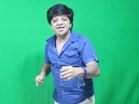 Vineet Bhonde Audition(1)