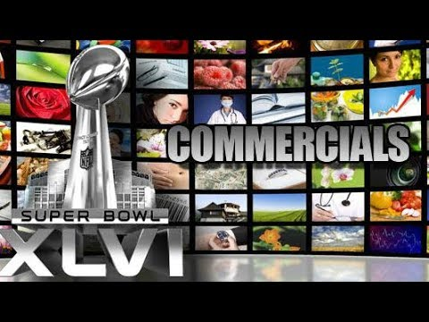 The History Of Super Bowl Commercial Costs 2019