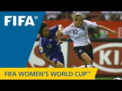 Aya Miyama: I learned from debut against England