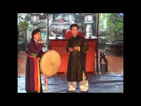 TIM EM TRONG CHIEU HOI LIM-MINH THANH-THE TOAN