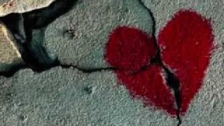 Sam Collier - Heartbroken