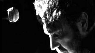 Halil Sezai - İsyan (Akustik Versiyon)