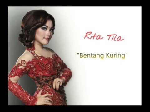 Rita Tila - Bentang Kuring (My Star)