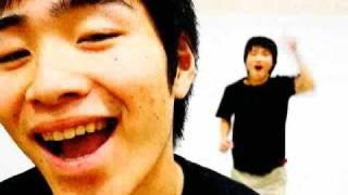 衝撃・衝動・衝天のコント・コント・コント! 後藤淳平と福徳秀介が創り...