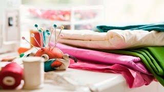 Программа для ателье и магазина одежды(, 2012-12-27T10:53:15.000Z)