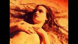 Alice In Chains - Dirt Demos (1991)