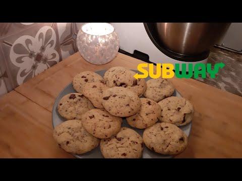 cookies-subway