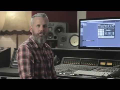 Groove Agent 4 - Tips & Tricks - The Acoustic Agent - Part 2 of 3