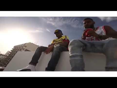 L3THVL - Gold Digger (Official HD Video) [ Dir. By ShulaTheDON ]