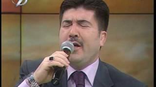 ADEM KARABEY KASİDE AH NİDEYDİM ALEMİ.. (KANAL 7) 2010.