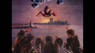 Ken Thorne - Superman ll (Original Soundtrack) 1980