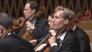 The 12 Cellists of The Berlin Philharmonic-2016MISA