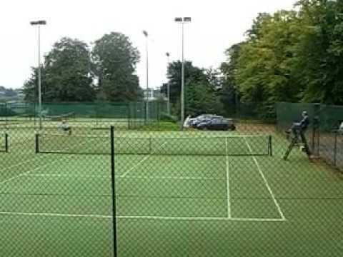 brackley tennis Finals 2008 c