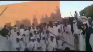 هيثم زمراوي ـ الخدود زهره ـ @ود السلمه