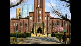 Top 10 Colleges - Top 10 Colleges For Architecture In The World