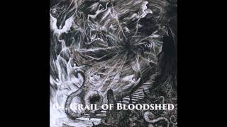 Maveth/Embrace of Thorns - A Plague Through the Heavens (Full Album)