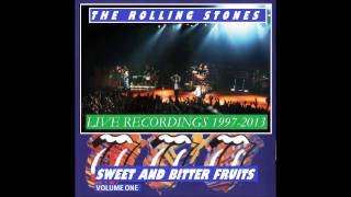 The Rolling Stones - Sweet And Bitter Fruits (Vol. 1) - Full Album