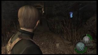 LIVE RESIDENT EVIL 4 NO PS4 (PARTE 2)