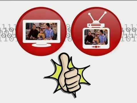 OMNI Television digital transition PSA (2011-05-22)
