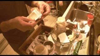 Most Amazing Jalapeno Popper Dip Recipe