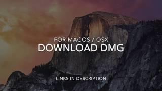 Hands Off crack for MacOS / OSX ! v3.1.3 — 01-2017