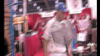 Video Perforated peel at L.V. Pizza Expo 2008 download MP3, 3GP, MP4, WEBM, AVI, FLV Desember 2017
