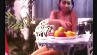 Download Video Adegan panas malfin shayna No sensor MP3 3GP MP4
