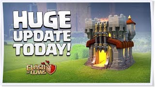 Clash of Clans base review & CLAN GAMES | LIVE 🔴