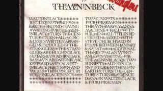 The Stranglers - Thrown Away From the Album The Gospel According to The Meninblack