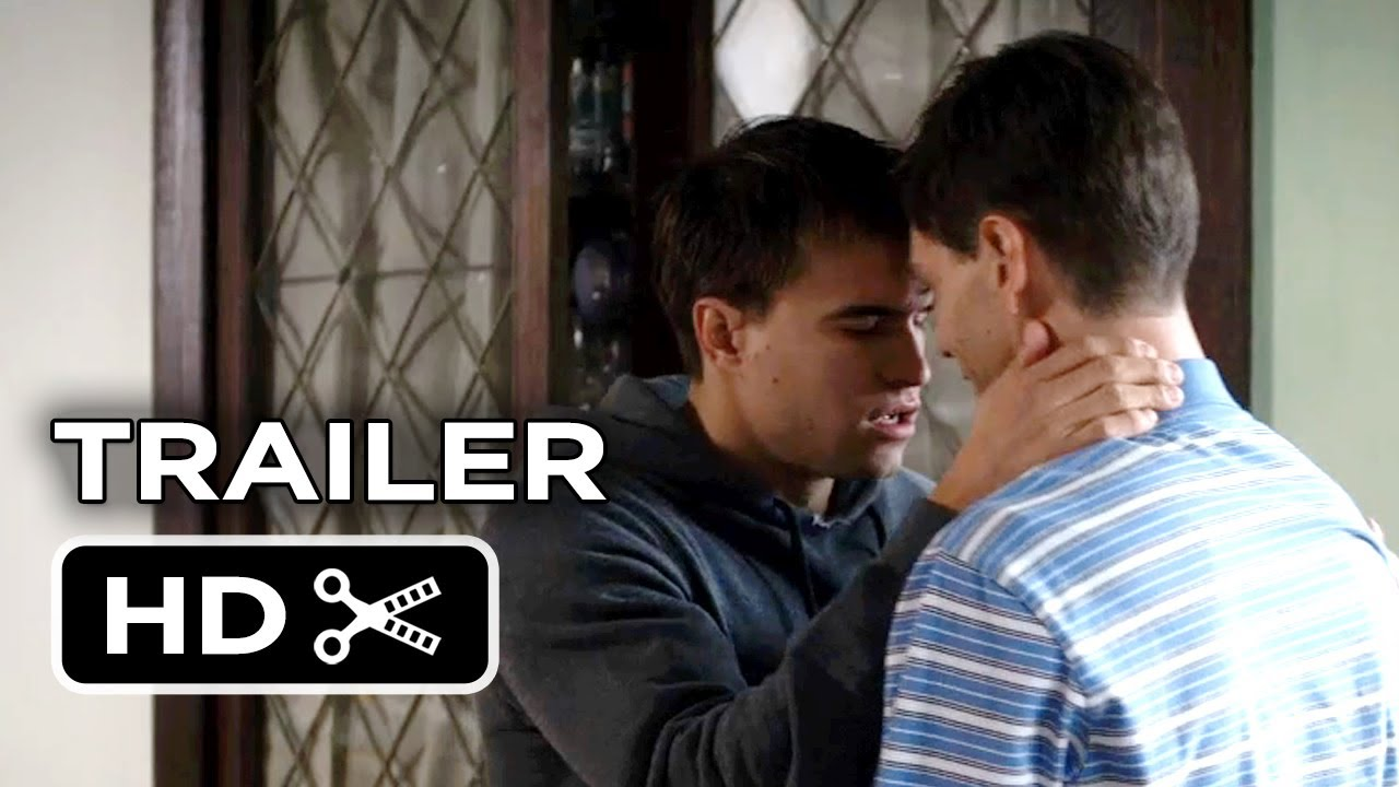 Best Gay Love Movies 101