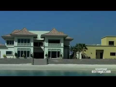 Poor asset management threatens UAE real estate: JLL