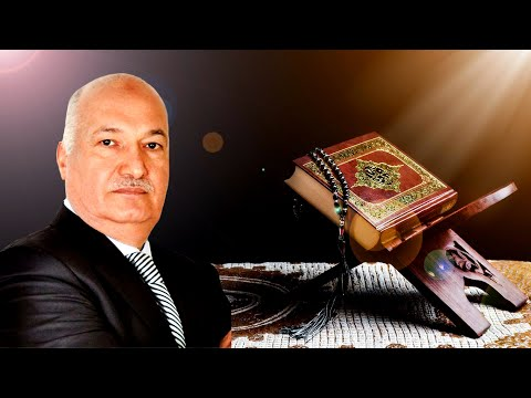 Sərdar Cəlaloğlu ilə cümə söhbətləri...İslam dinində donuz əti yemək niyə haramdır?
