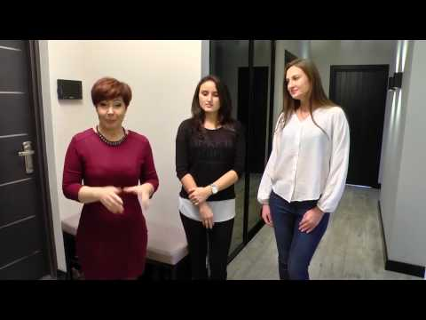Видео Ремонт 2 комнатной квартиры хрущевки