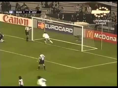 Where Is Lionel Messi