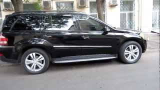 Прокат представительского и бизнес класса авто.(www.autobond.com.ua www.transfers.autobond.com.ua +38 048 700 3 999 +38 093 381 44 03 (Life) +38 066 246 81 82 (MTC) +38 098 103 21 69 (KS) +38 ..., 2012-12-24T12:54:10.000Z)