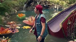 Gamonya: Hayaller Ülkesi - TV Spotu (Sinemalarda)