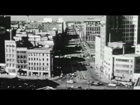 My Winnipeg (2008) Official Trailer