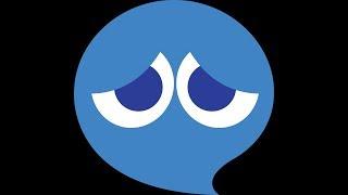 「LIVE」Puyo Puyo Tetris Party Mode: 50 Wins Endurance Mode speedrun