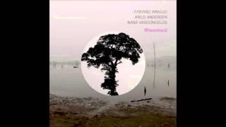 Fabiano Araujo, Arild Andersen, Naná Vasconcelos - Hyperborean